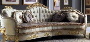 Элитный диван