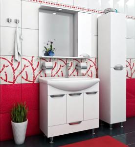 Мебель для ванной комнаты2