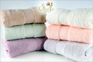 Текстиль3