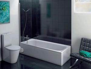 Стальные ванны BLB (Португалия)