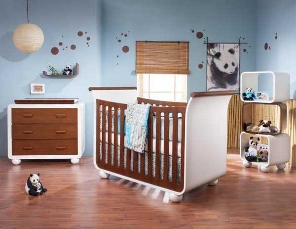 babyroom1