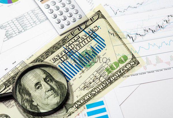 dollar-18-12-14