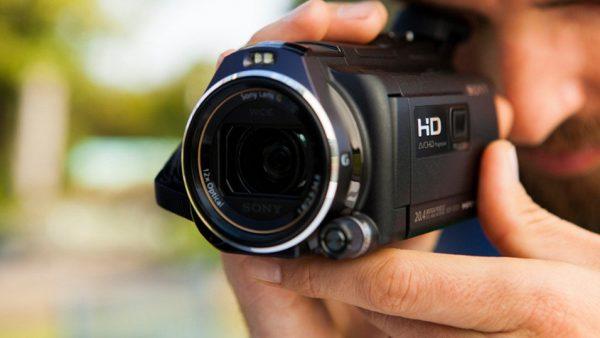 vybor-videokamery-1