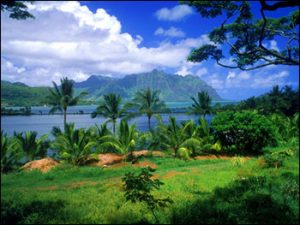 kaneohe_fish_pond_hawaii