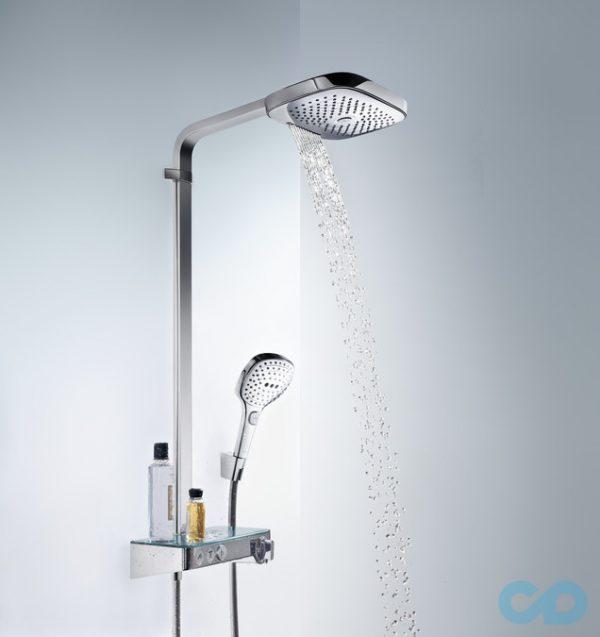 11642-dushevaja-sistema-hansgrohe-rainmaker-select-e-300_27127400